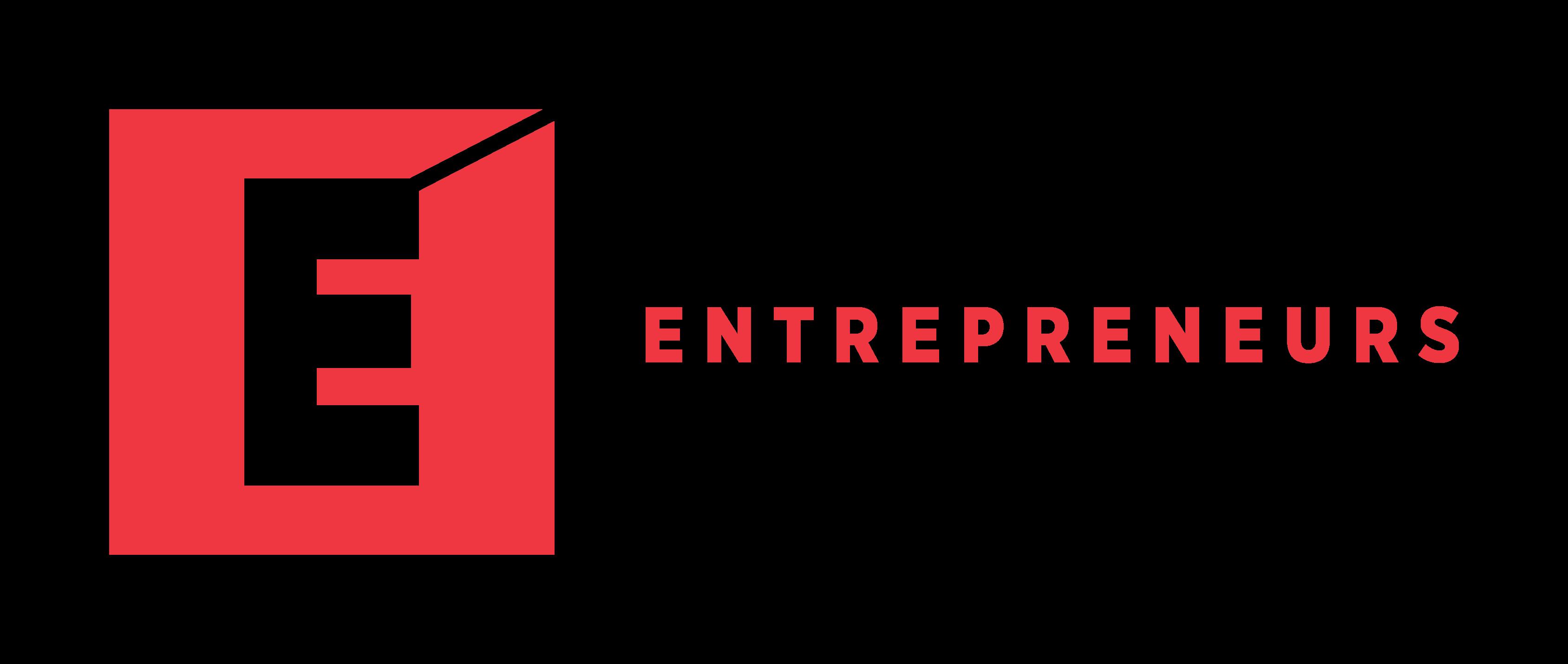 Logo École des entrepreneurs du Québec